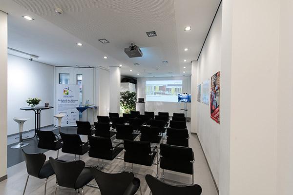 Abgnova Gmbh Veranstaltungen Veranstaltungsraum Mieten